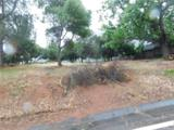 8395 Broadview Drive - Photo 1