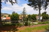3436 Bahia Blanca - Photo 4
