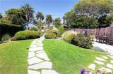 1227 Paseo Del Mar - Photo 11