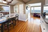 1227 Paseo Del Mar - Photo 4