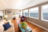 1227 Paseo Del Mar - Photo 5