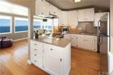 1227 Paseo Del Mar - Photo 9