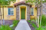 8749 Olive Tree Drive - Photo 1