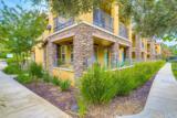 8749 Olive Tree Drive - Photo 4