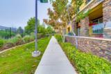 8749 Olive Tree Drive - Photo 7