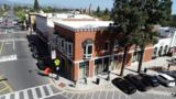 10 Plaza - Photo 1