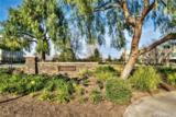11563 Trailway Drive - Photo 43