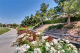 11563 Trailway Drive - Photo 45