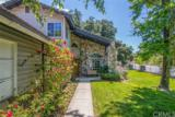 36815 Oak View Road - Photo 4