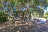 36815 Oak View Road - Photo 40