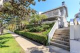 606 Guadalupe Avenue - Photo 1
