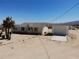 71165 Valle Vista Road - Photo 54
