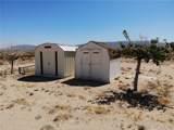 71165 Valle Vista Road - Photo 55
