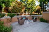 2264 Silver Terrace Way - Photo 22