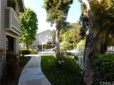 3500 Greenville Street - Photo 19