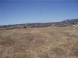 0 Ridgewood Road - Photo 2