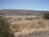 0 Ridgewood Road - Photo 3