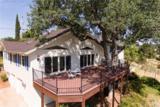 8380 Peninsula Drive - Photo 44