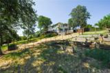 8380 Peninsula Drive - Photo 47