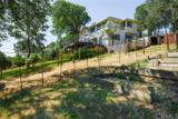 8380 Peninsula Drive - Photo 48