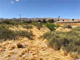 61873 Desert Air Road - Photo 2