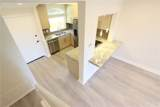 30902 Clubhouse Dr Drive - Photo 14