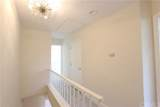 30902 Clubhouse Dr Drive - Photo 15