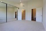 30902 Clubhouse Dr Drive - Photo 25