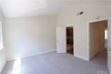 30902 Clubhouse Dr Drive - Photo 29