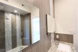 30902 Clubhouse Dr Drive - Photo 4