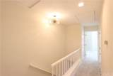 30902 Clubhouse Dr Drive - Photo 32