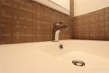 30902 Clubhouse Dr Drive - Photo 35
