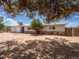22931 Lucilla Road - Photo 1