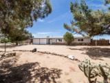22931 Lucilla Road - Photo 5