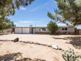 22931 Lucilla Road - Photo 6