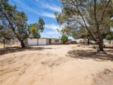 22931 Lucilla Road - Photo 7