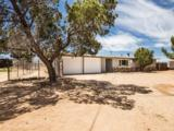 22931 Lucilla Road - Photo 8