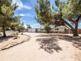 22931 Lucilla Road - Photo 9