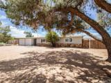 22931 Lucilla Road - Photo 10