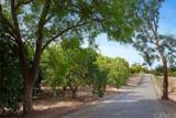 41270 Via Del Toronjo (2 Homes) - Photo 26