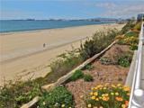 2999 Ocean Boulevard - Photo 68