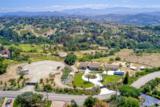 3750 Alta Vista Drive - Photo 18