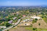3750 Alta Vista Drive - Photo 20