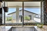 3750 Alta Vista Drive - Photo 30