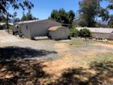 18458 Eucalyptus Avenue - Photo 14