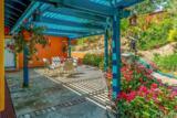 10662 Santa Ana Road - Photo 34