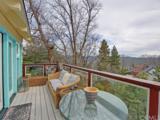 27509 Matterhorn Drive - Photo 12