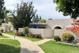 2280 Via Mariposa West - Photo 1