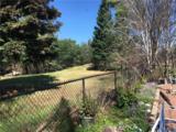 420 Plantation Drive - Photo 8