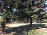 420 Plantation Drive - Photo 9